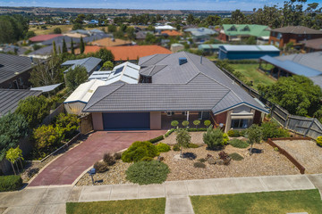 Recently Sold 27 Carey Crescent, BACCHUS MARSH, 3340, Victoria