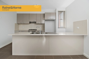 Recently Sold 15/124 Dutton Street, YAGOONA, 2199, New South Wales