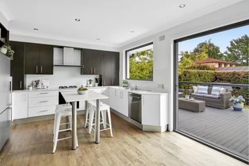 Recently Sold 16 Wilde Avenue, KILLARNEY HEIGHTS, 2087, New South Wales