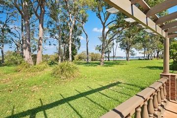Recently Sold 109 John Parade, LEMON TREE PASSAGE, 2319, New South Wales
