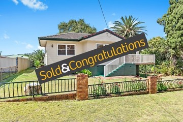 Recently Sold 1 Tolmie Street, SOUTH TOOWOOMBA, 4350, Queensland