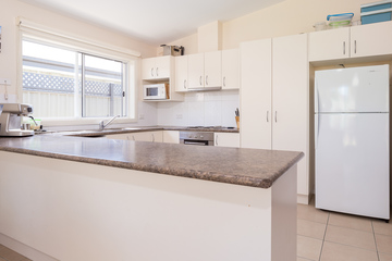 Recently Sold 14A Hedley Way, BROULEE, 2537, New South Wales