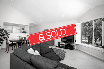 Recently Sold 1/28 Lake Shore Drive, NORTH AVOCA, 2260, New South Wales