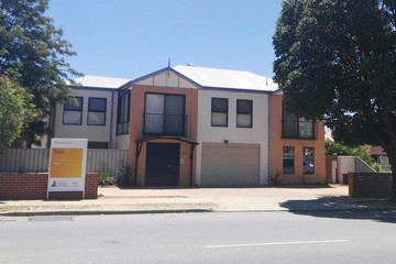 Recently Sold 6/93 GREAT NORTHERN HIGHWAY, Midland, 6056, Western Australia