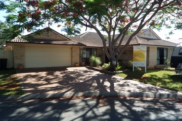 Recently Sold 20 Benjamin Place, Sinnamon Park, 4073, Queensland
