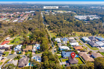 Recently Sold 47 Dundas Street, ORMISTON, 4160, Queensland