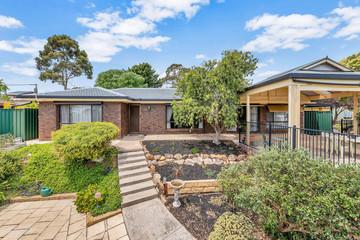 Recently Sold 33 SALVADOR STREET, FLAGSTAFF HILL, 5159, South Australia