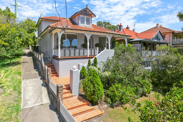 Recently Sold 4 Iredale Avenue, CREMORNE POINT, 2090, New South Wales