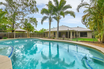 Recently Sold 42 Boambillee Drive, Coomera Waters, 4209, Queensland