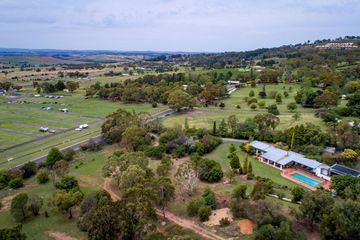 Recently Sold 98 Mountain Straight, Mount Panorama, 2795, New South Wales