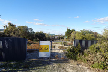 Recently Sold 13 KESTREL CRESCENT, THOMPSON BEACH, 5501, South Australia
