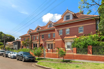 Recently Sold 2/47 Bay Road, WAVERTON, 2060, New South Wales