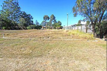 Recently Listed Lot 2, 115 Johnson Street, BELLBIRD PARK, 4300, Queensland