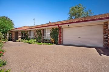 Recently Sold 2 / 43 Meredith Avenue, LEMON TREE PASSAGE, 2319, New South Wales