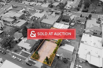 Recently Sold 8 Warby Street, Campbelltown, 2560, New South Wales