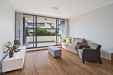 Recently Sold C108/2-4 Darley Street, FORESTVILLE, 2087, New South Wales
