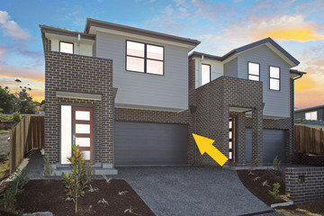 Recently Sold 35 Surfleet Place, KIAMA, 2533, New South Wales