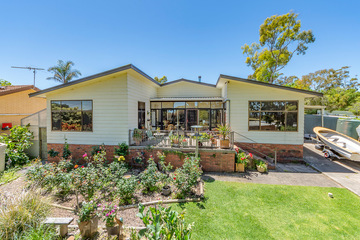 Recently Sold 12 Kondoparinga Road, Meadows, 5201, South Australia