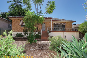 Recently Sold 8 Waratah Street, KOORINGAL, 2650, New South Wales