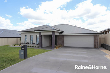 Recently Sold 55 Mendel Drive, KELSO, 2795, New South Wales