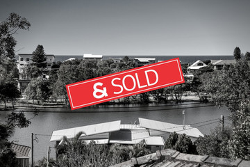 Recently Sold 42 Willoughby Road, TERRIGAL, 2260, New South Wales