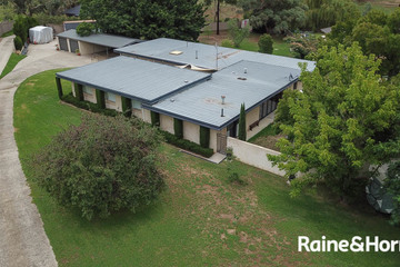 Recently Sold 93 Boundary Road, ROBIN HILL, 2795, New South Wales