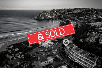 Recently Sold 4/170 Avoca Drive, AVOCA BEACH, 2251, New South Wales