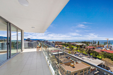 Recently Listed 701/51 Crown Street, Wollongong, 2500, New South Wales