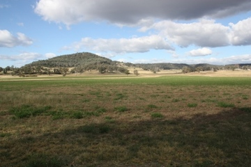 Recently Sold 489 Moolarben, Mudgee, 2850, New South Wales