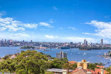 Recently Sold 23/7 Anderson Street, NEUTRAL BAY, 2089, New South Wales