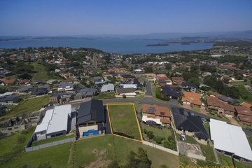 Recently Sold 104 Shearwater Drive, BERKELEY, 2506, New South Wales