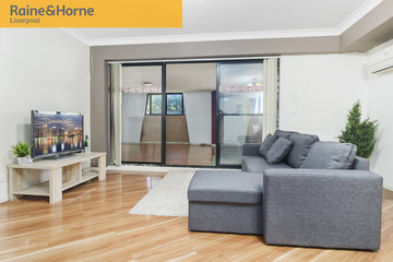 Recently Listed 5/7 Cross Street, Bankstown, 2200, New South Wales
