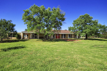 Recently Sold 53 Carro Park Road, COWRA, 2794, New South Wales
