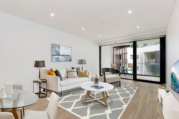 Recently Sold 410/390-398 Pacific Highway, LANE COVE, 2066, New South Wales