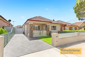 Recently Sold 48 Ellerslie Road, BEXLEY NORTH, 2207, New South Wales