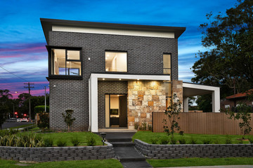 Recently Sold 1 Tenterfield Street, NORTH STRATHFIELD, 2137, New South Wales