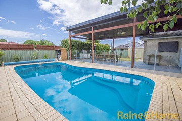 Recently Sold 70 Sheraton Road, DUBBO, 2830, New South Wales