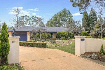 Recently Sold 48 Osborne Road, BURRADOO, 2576, New South Wales