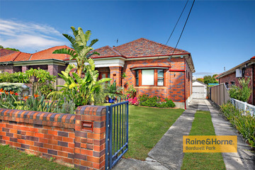 Recently Sold 7 Glenview Avenue, Earlwood, 2206, New South Wales