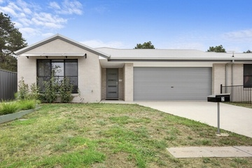 Recently Sold 2 Huxtable Place, GOULBURN, 2580, New South Wales