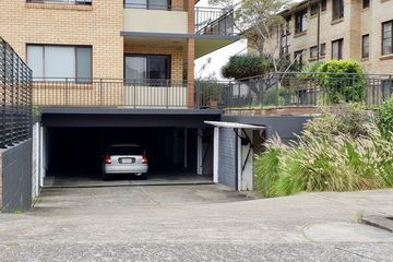 Recently Listed 15/7 Tranmere Street, Drummoyne, 2047, New South Wales