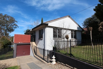 Recently Sold 4 Mckell Street, West Bathurst, 2795, New South Wales