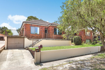 Recently Sold 13 Lang Avenue, PAGEWOOD, 2035, New South Wales