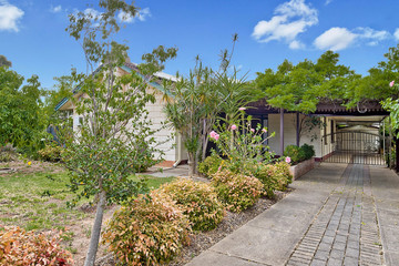 Recently Sold 25 York Terrace, SALISBURY, 5108, South Australia