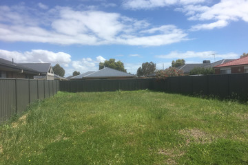Recently Sold 13 Cork Avenue, ANDREWS FARM, 5114, South Australia