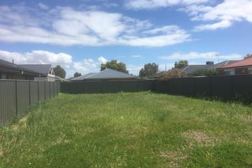 Recently Sold 13 Cork Avenue, ANDREWS FARM, 5114, South Australia