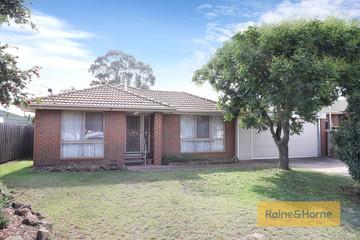 Recently Sold 3 Palmerston Street, MELTON, 3337, Victoria