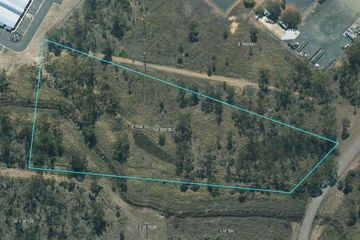 Recently Listed Lot 3 Dawson Street, Middlemount, 4746, Queensland