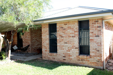 Recently Listed MUDGEE