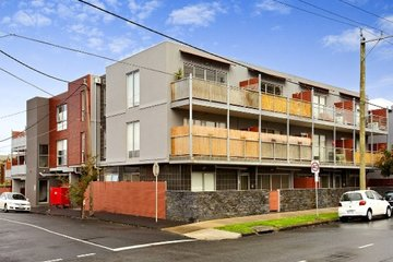 Recently Sold 28/44 Everard Street, FOOTSCRAY, 3011, Victoria
